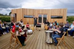 Photo Neil Denham www.neildenham.co.uk