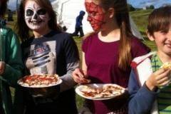 northern_wilds_kids_pizza