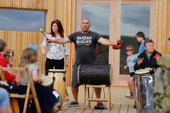 simon_wood_drum_workshop