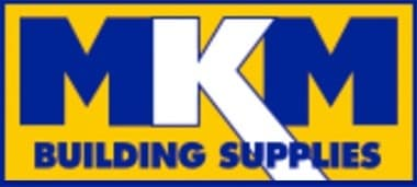 MMK Building Suppliers